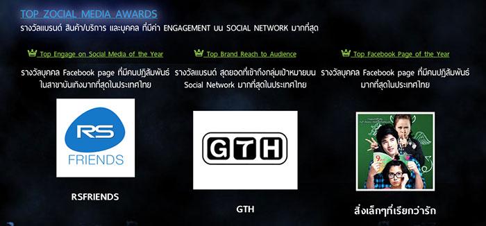th-top-social-media-award-1