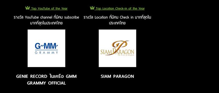 th-top-social-media-award-5