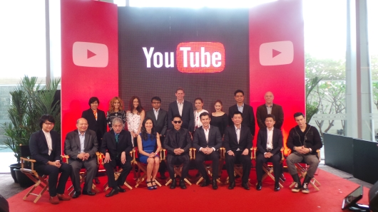 youtube-thailand-launch-02