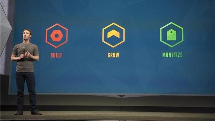 สรุปงาน f8 2014: เพิ่มความเป็นส่วนตัวผู้ใช้ เสริมศักยภาพนักพัฒนาแอพฯ และเพิ่มช่องทางโฆษณาใหม่ Audience Network