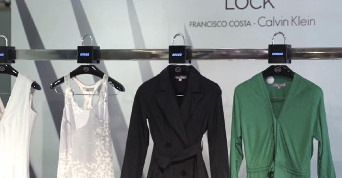 C&A เปิดตัวและแจกเสื้อผ้าคอลเล็กชันใหม่ ด้วยการสุ่มหาผู้โชคดีจากกุญแจวิเศษในเฟซบุ๊ก