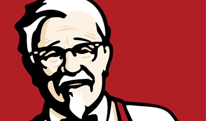 ถอดบทเรียนมหากาพย์ KFC บนเว็บบอร์ด Pantip.com… ทั้งรักทั้งชัง ทั้งจริงทั้งลวง