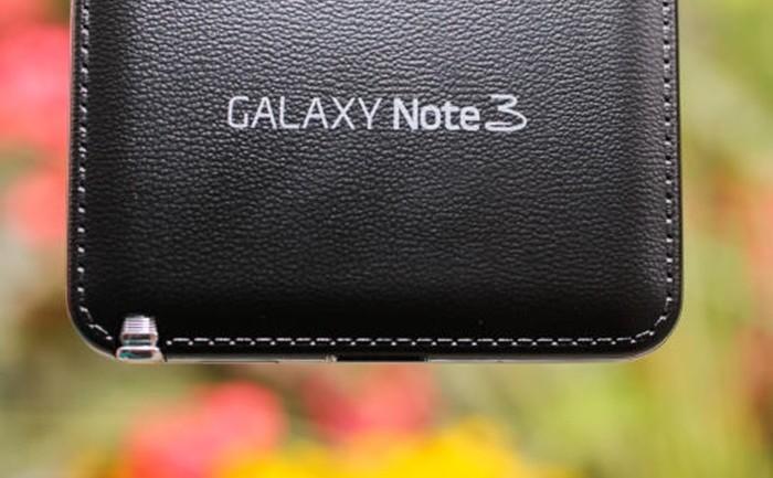[infographic] Samsung แจง Samsung Galaxy Note 3 รุ่นไหนเหมาะกับไลฟ์สไตล์สุดคูลของคุณ