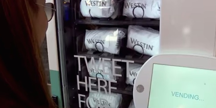 Westin-Vending-Machin-Running-Day-1110x400