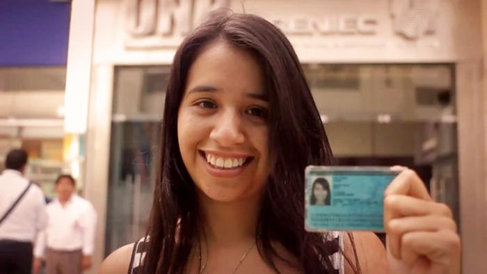 แคมเปญ Happy ID ของ Coke คว้ารางวัลที่หนึ่งหมวด Media ของงาน Cannes Lions