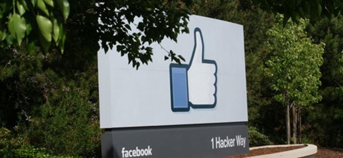 ฟังจาก Facebook! ปรากฏการณ์ organic reach ลดจริงหรือลวงหลอก? อยากขายadsจริงหรือไม่?
