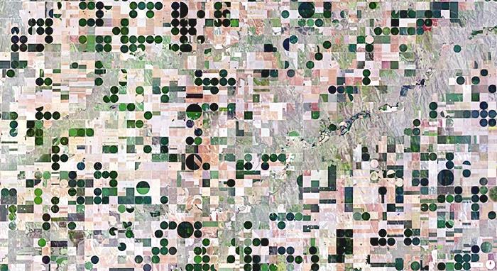 satellite-aerial-photos-of-earth-35