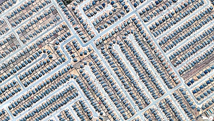 satellite-aerial-photos-of-earth-6