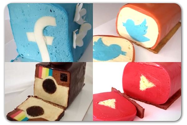social-media-cakes_how-to-cook-that