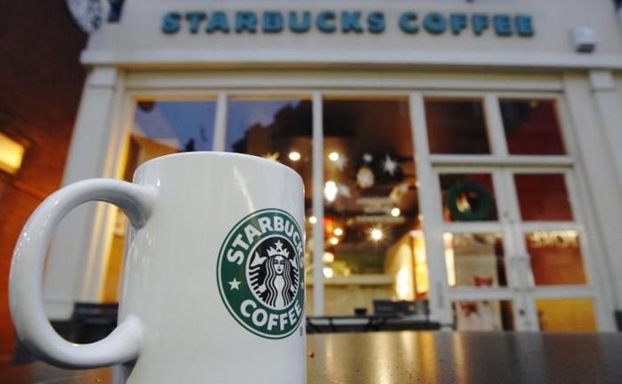 Starbucks เล็งติด Powermat ให้คอกาแฟชาร์จสมาร์ทโฟนในร้านฟรี-คาดเอเชียมาปีหน้า