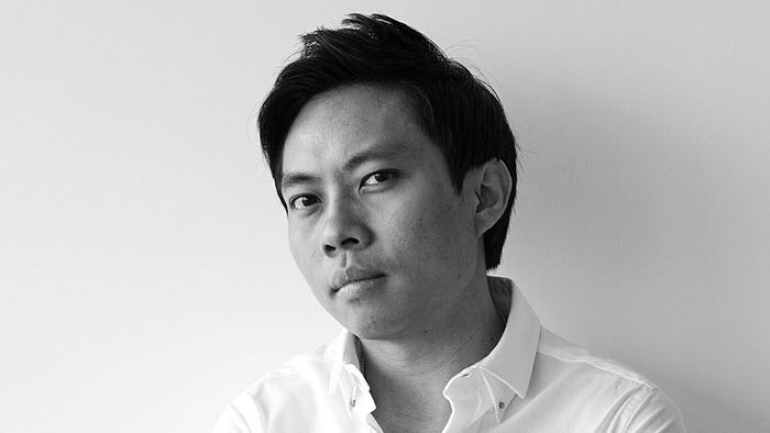 [PR] เดนท์สุ มีเดีย (ประเทศไทย) เปิดตัว Executive Creative Director คนแรก
