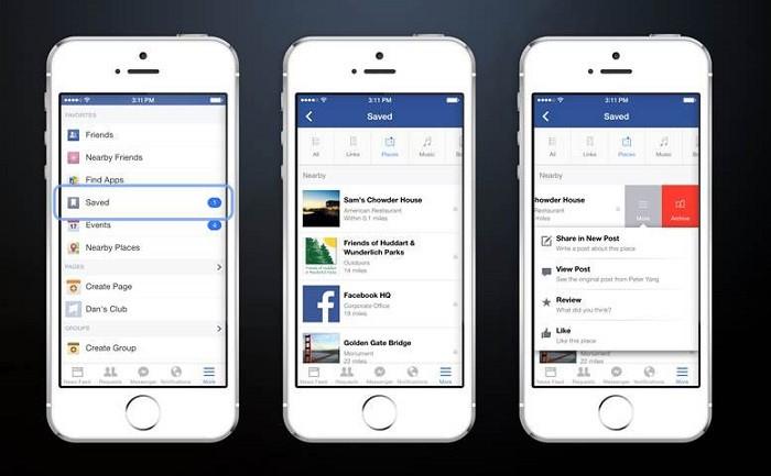 เตือนภัย! Facebook Color Changer App เป็น malware ที่จะทำให้สมาร์ทโฟนคุณติดไวรัสขนานใหญ่
