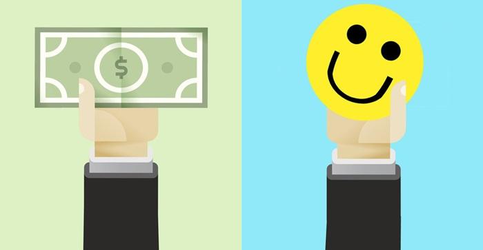 [Survey] เงินเดือนล้นบัญชีอาจไม่ทำให้พนักงานมีความสุข-ความเท่าเทียมและโอกาสก้าวหน้าต่างหากล่ะ!
