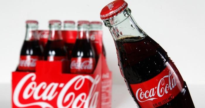 Coca-Cola-.jpg