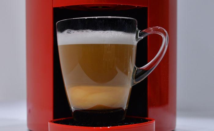 [PR] ขี้เซาเตรียมสูญพันธ์ ผุด! เครื่องชงกาแฟ 1 นาที ! พร้อมกระชากวิญญาณ เร็วๆ นี้!!