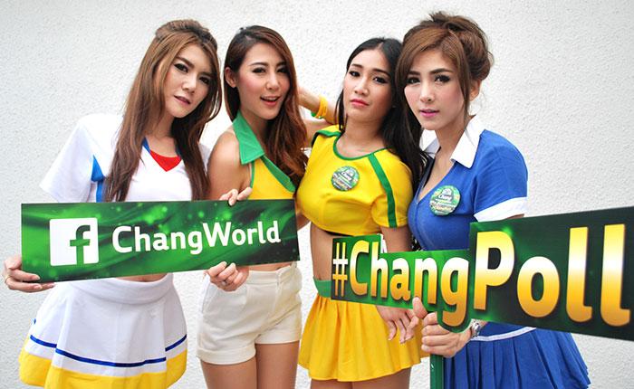 changpoll-1