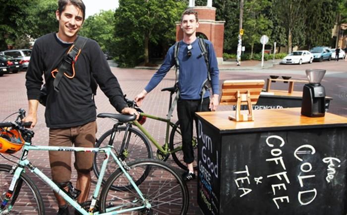 [Case Study] แบรนด์กาแฟดังมะกันฟ้องร้านกาแฟรถเข็น-ขอศาลสั่งให้เปลี่ยนชื่อ