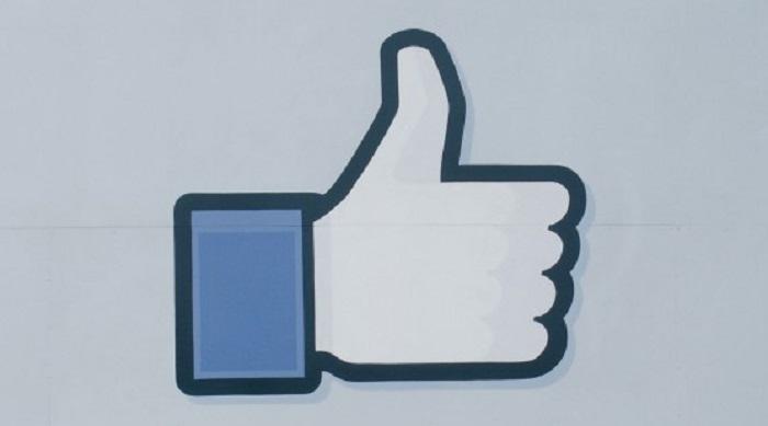 Facebook เผยฟีเจอร์ใหม่ Save ช่วยให้คุณสามารถ bookmark News Feed ที่คุณอยากอ่าน