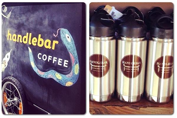 handlebar-coffee