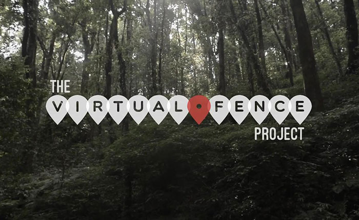 virtual-fence-project