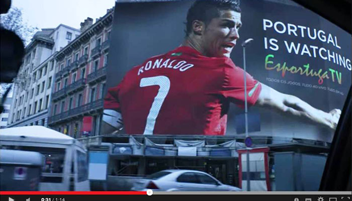 youtube-top-worldcup-ad