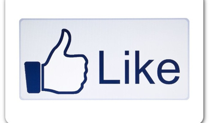 "Facebook เล็งแบนไม่ให้ทำแคมเปญแนว ""like แลกของรางวัล""–มีผล 5พ.ย."