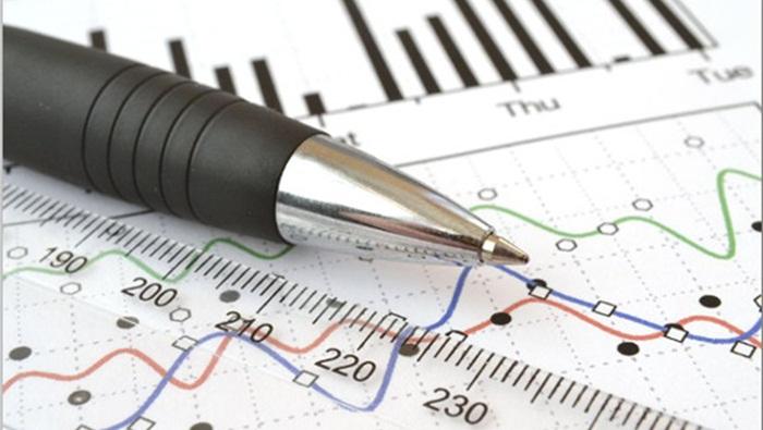 5 วิธีวัดผลแคมเปญออนไลน์ให้มีประสิทธิภาพมากขึ้น