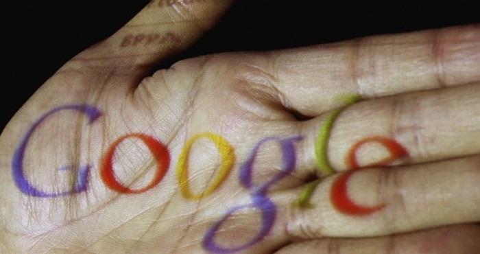 Google เผยฟีเจอร์ใหม่ Website Call Conversions ช่วยคุณติดตามโทรศัพท์จากลูกค้าได้ดีขึ้น