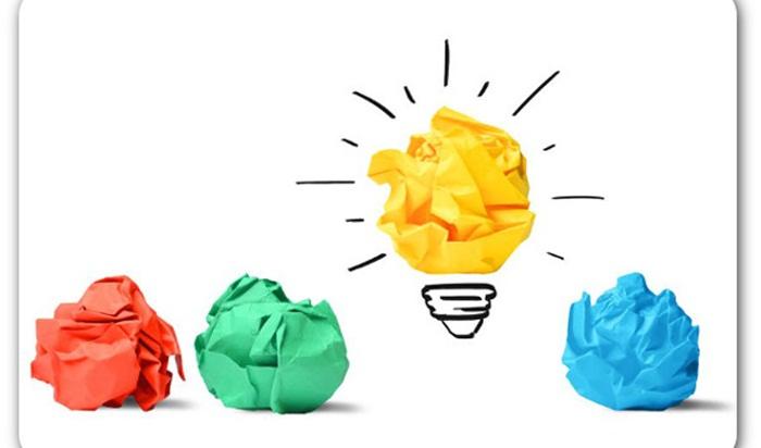 5เทคนิคเพิ่มพลังครีเอทีฟให้กับบทความประชาสัมพันธ์ของคุณ
