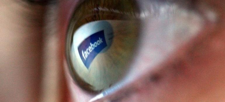 Facebook เผยฟีเจอร์สำหรับโฆษณาใหม่-ให้เพจโปรโมทอีเวนท์ผ่าน News Feed ได้เลย