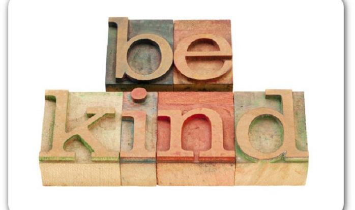 4 วิธีเพิ่มศักยภาพการทำแคมเปญเพื่อสังคม