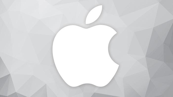 กูรูเชื่อ Apple เตรียมเปิดตัว iPhone 6 วันที่ 9 กันยา