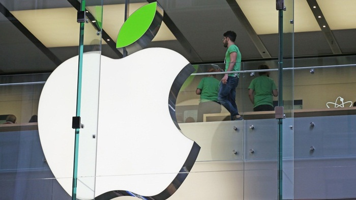 Apple ซื้อตัว digital marketer จาก Nike-สัญญาณรุกหนักการตลาดบนโซเชียลมีเดีย