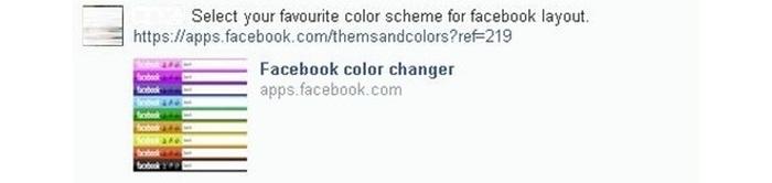 FacebookColorChangerScam650