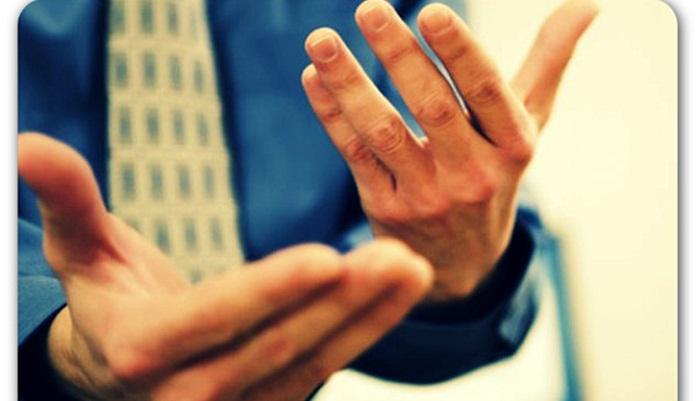 5 ทักษะที่ผู้ประกอบการ SMEs ควรมี