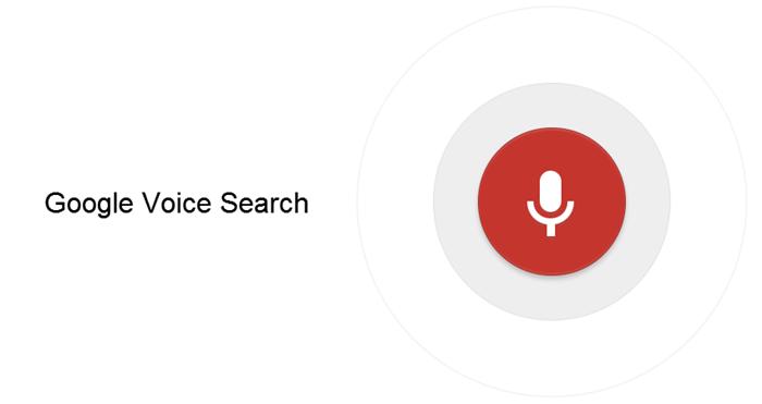 Google ให้คุณพูด 5 ภาษารวมกันได้-แต่จำกัดหนึ่งภาษาต่อหนึ่งประโยค