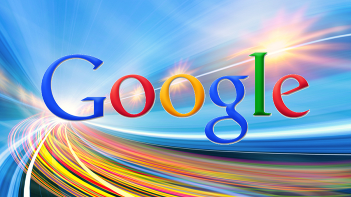 Google ปรับอัลกอริธึม-ใส่ HTTPS มีโอกาสค้นหาเจอมากขึ้น