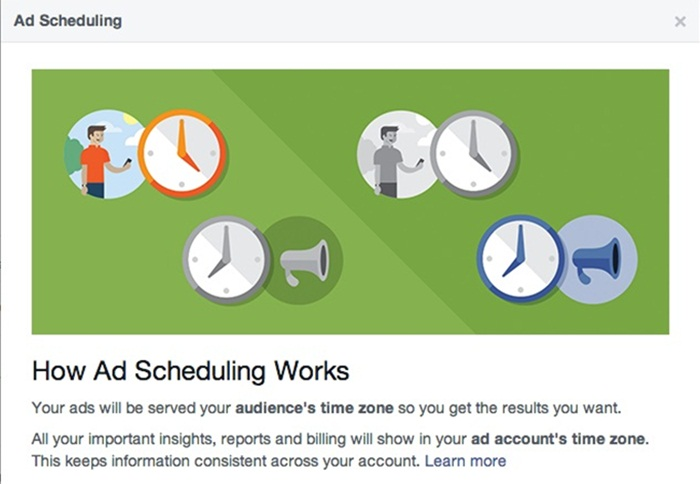 HowAdSchedulingWorks