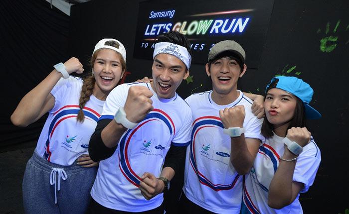 _Let's-Glow-Run-(3)