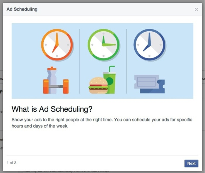 WhatIsAdScheduling650