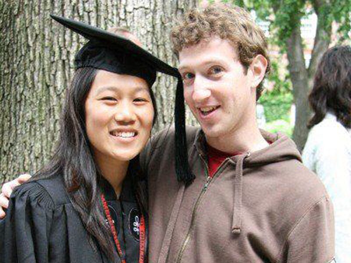 before-dropping-out-zuckerberg-met-his-now-wife-priscilla-chan-chan-told-todays-savannah-guthrie-that-they-met-at-a-frat-party-on-our-first-date-he-told-me-that-hed-rather-go-on-a-date-with-me-than-finish-his-take-