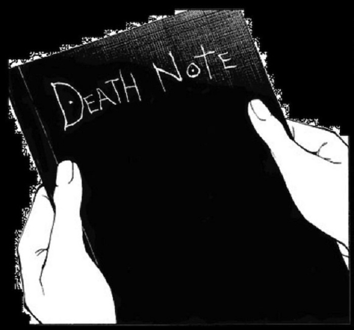 dn-1-the_death_note
