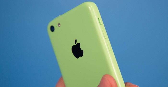 ช็อค! Walmart หั่นราคา iPhone 5C เหลือ 97 เซนต์!