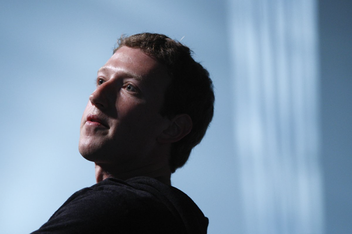 zuckerberg-continued-to-see-success-with-facebook-and-in-2010-was-featured-as-time-magazines-person-of-the-year-vanity-fair-also-placed-him-at-the-top-of-their-new-establishment-list-and-forbes-ranked-him-at-no-35-