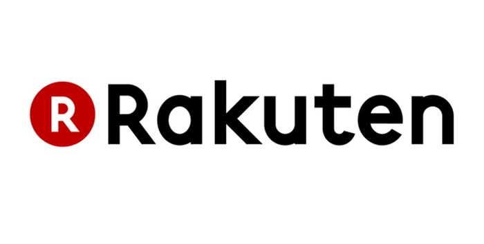Rakuten ซื้อ E-commerce รายยักษ์สหรัฐ-ดีลสูงกว่า 1 พันล้านดอลล่าร์