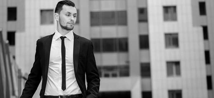 4 เหตุผลที่ต้องพิจารณาก่อนลาออกจากงาน