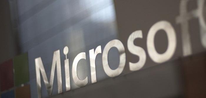 งานเข้า! จีนสั่ง Microsoft เข้าชี้แจงภายใน 20 วันกรณีเสี่ยงผิดฐานครองตลาดเพียงเจ้าเดียว