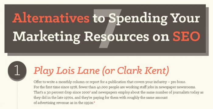 7-alternatives-to-spending-your-marketing-resources-on-seo2