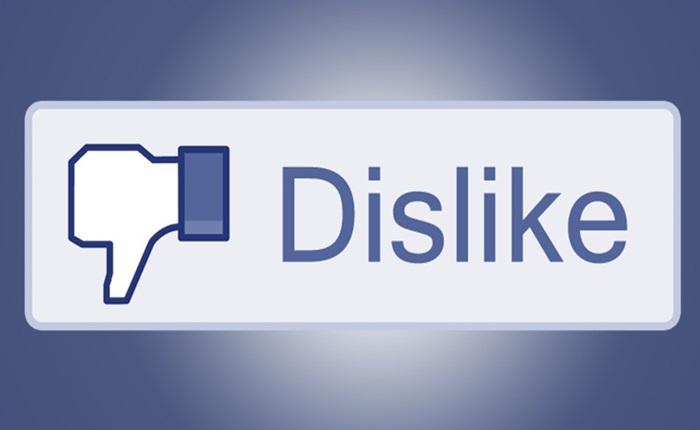 3 เหตุผลที่ทำให้ผู้บริโภคไม่ชอบ Facebook Page ของคุณ