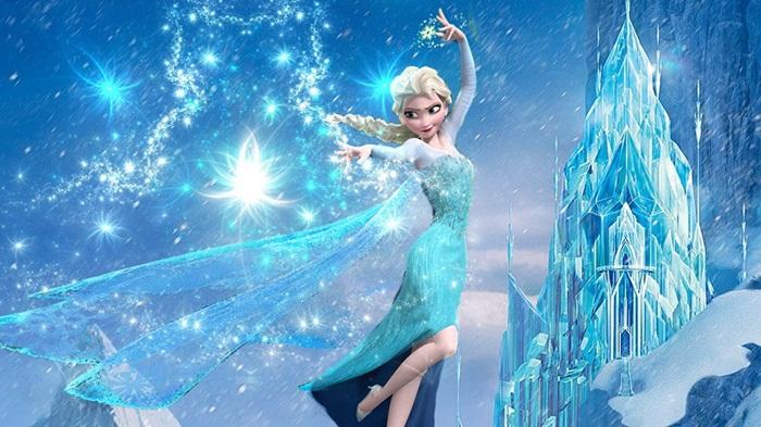 Disney เล็งสร้าง Frozen Fever อนิเมชั่นสั้น-คาดฉายต้นปีหน้า